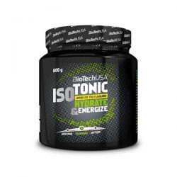 IsoTonic - 600g