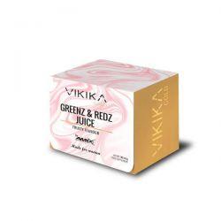 Greenz and Redz Juice - 180g