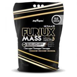 Furiux Mass - 6.8 kg