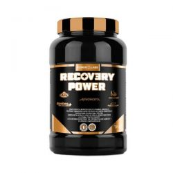 Recovery Power - 1 Kg