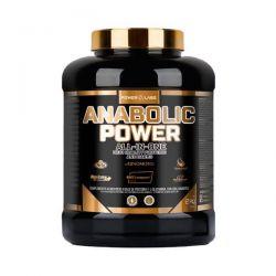 Anabolic Power - 2 Kg