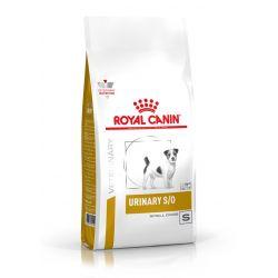 Dog Urinary Small S/O 8kg