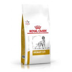Dog Urinary S/O 7.5kg