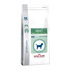 Dog Adult Small 4kg