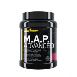 MAP Avanced - 500g