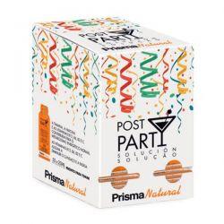 Post Party - 50 Sticks