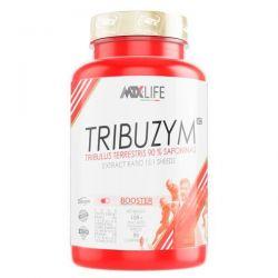 Tribuzym - 90 Tabletas