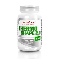 ThermoShape 2.0 - 90 Cápsulas