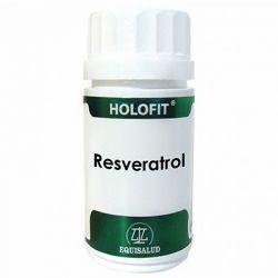 Holofit Resveratrol - 60 Cápsulas