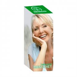 Holoextract Menodiet - 50 ml