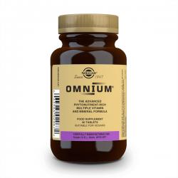Omnium® - 90 Tabs