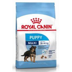 Maxi Puppy 15kg