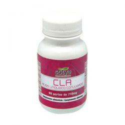 CLA 710mg - 90 Softgels