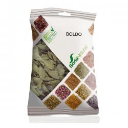 Boldo - 40g