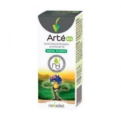 Aceite de Árbol de Té Arté eco - 30ml