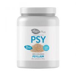 Psyllium Bio - 400g