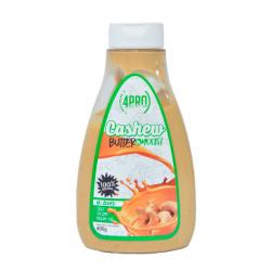 Crema de Anacardos - 400g