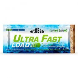 Ultra Fast Load - 12 Unidades