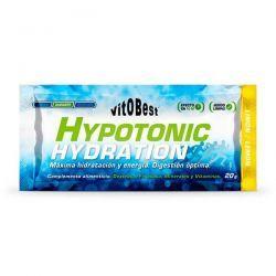 Hypotonic Hydration - 12 Unidades