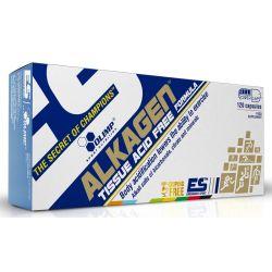 Alkagen - 120 caps