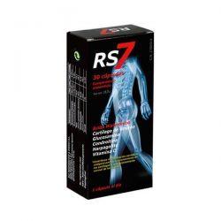 Rs7 articulaciones classic - 30 capsules