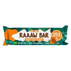 Barrita Raaaw Bar - 35g