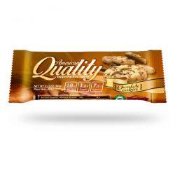 Barrita American Quality - 60g