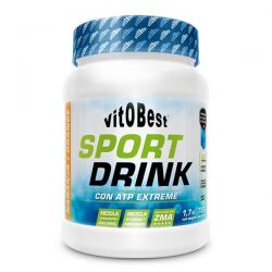 Sport Drink - 750g