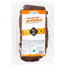 Pan Proteico - 365g