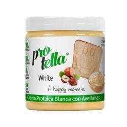 Protella Blanca - 250g