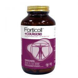 Colágeno Bioactivo Original - 180 Tabletas