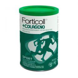 Colágeno Sport - 300g