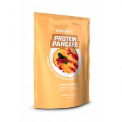 Tortitas de Proteína - 1Kg