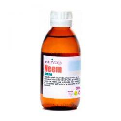 Aceite de Neem - 200ml