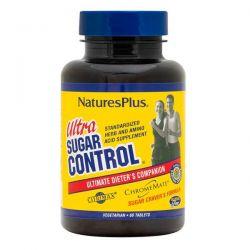 Ultra Sugar Control - 60 Tabletas