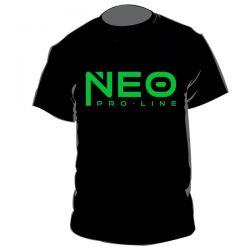 Camiseta Neo Pro Line de MASmusculo