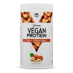 Yummy Vegan Protein - 450g