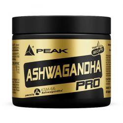 Ashwagandha Pro - 60 Cápsulas
