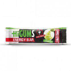 Barrita HiGums Bar - 25g
