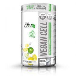 Vegan Cell - 800g