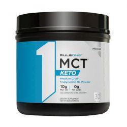 R1 MCT Keto - 300g