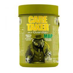Caretaker MAP - 450g