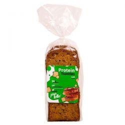Protein Toasties - 120g