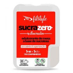 Sucrazero - 150 Tabletas