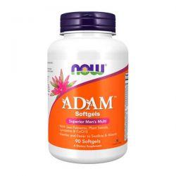 Adam Mens Multiple Vitamin - 90 Softgels