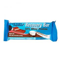 Caja de Barritas Recovery Bar (3 barritas)