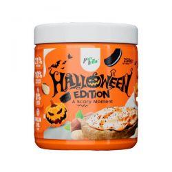 Crema Halloween Edition - 250g