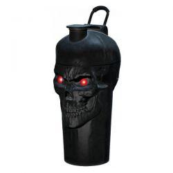 Vaso Mezclador The Curse Skull - 700ml