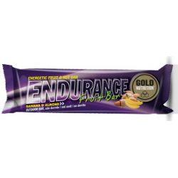 Endurance Fruit Bar - 40g