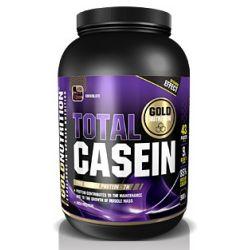 Total Casein - 900 g